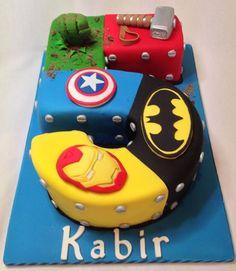 Pin Publix Avenger Cake The I Feel Alive Lifestyle Cake On