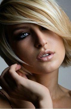 unique blonde hair color ideas 15 best short blonde hairstyles 2012 2013 2013 short