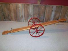 Wagon Wheels On Pinterest Wagon Wheels Old Wagons And