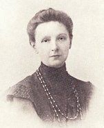 Elisabeth Leseur: Elisabeth Leseur was a Frenchwoman who lived from 1866-1914. She was a devout Catholic who was married to an atheist. Her husband and his atheistic friends would tease and criticize Elisabeth for her faith. She decided that she would not antagonize them, but rather, kept her faith inside and released it into a journal. Her husband, Felix, read her diary after she died, and he converted and become a priest. Elisabeth Leseur's cause for canonization continues to be investigated.