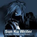 Sun Ku Writer - Free Books Reading E-Book  Audio Listen also Translated