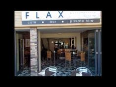 Flax Bar Cafe and Function room Hire #Lowestoft #Suffolk UK.