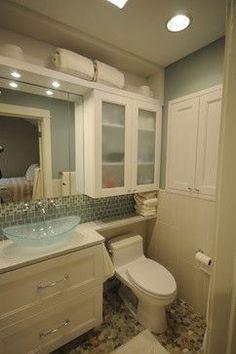 Dream Bathroom Oasis On Pinterest Tubs Bathtubs And