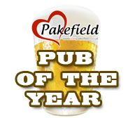 The Ship | Best #Restaurant, Pakefield, #Lowestoft, #Suffolk. Roasts | Ship Inn #Pakefield Lowestoft