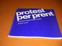 protest per prent