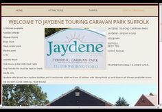 Twitter / Search - #suffolk JAYDENE TOURING CARAVAN PARK SUFFOLK,TOURING PARKS SUFFOLK,suffolk caravan sites,touring caravan parks suffolk coast,Adult only Caravan Parks Suffolk,seasonal caravan pitches in suffolk,caravan and camping sites suffolk,suffolk caravan sites,Suffolk,