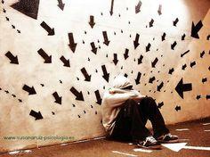 Sociales, La ansiedad Social, El Miedo A mal Visto La fobia ser, La pelea interna Que conlleva, Hace mermar tu Propia Valía, PUEDES CRECER y hacerte tu sitio.