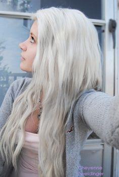 white hair ambition on pinterest white hair silver hair and platin
