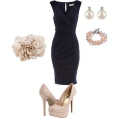 akathewife on Polyvore