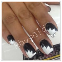 Aby Nails On Pinterest Acrylic Nails Nail Art And