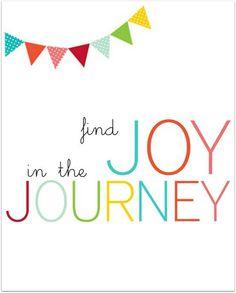 joy | Quotes