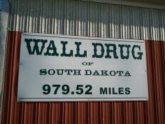 building and road signs on pinterest old buildings on wall drug id=24157