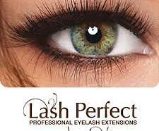 Lash Perfect Eyelash Extensions By PollyPamper Lowestoft