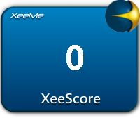 My current XeeScore is    0. XeeScore represents my social presence value. See my entire social presence: http://xeeme.com/frontlineweb-suffolk Get your own social presence tool: http://xeeme.com/?r=$fL0oZGynusT