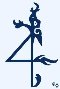 Sigils and Symbols on Pinterest | Symbols, Norse Symbols ...