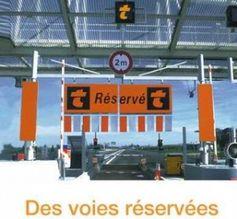 Badge Télépéage à 4 euros au lieu de 14 euros (port inclus) / sans engagement Liber-t - http://www.bons-plans-malins.com/badge-telepeage-a-4-euros-au-lieu-de-14-euros-port-inclus-sans-engagement-liber-t/ #Deal, #Services