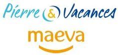 Code promo vacances d'été : 15% chez Pierre & Vacances, Maeva et Villages Clubs  - http://www.bons-plans-malins.com/code-promo-vacances-ete-15-chez-pierre-vacances-maeva-et-villages-clubs/ #Vacances