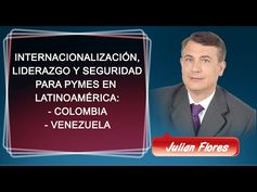 Julian Flores @juliansafety Director de la Consultoria de Seguridad http://www.segurpricat.com. - YouTube Julian Flores @juliansafety Director de la Consultoria de Seguridad  ...: https://youtu.be/q2mDbPh0cKI @segurpricat @YouTube