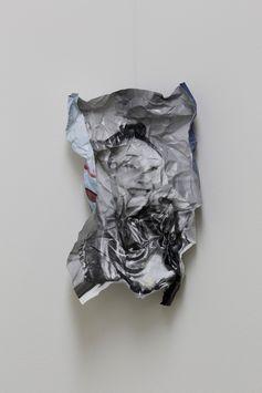 'Rei Naito: The Joys Were Greater' at Gallery Koyanagi, Tokyo | ARTnews