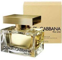 votre échantillon gratuit Dolce & Gabbana The One- http://www.bons-plans-malins.com/echantillon-gratuit-du-parfum-dolce-gabbana-the-one-femme/ #Beauté, #Gratuits
