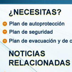 Siseguridad Hoteles Julian Flores @juliansafety Director y Jefe de seguridad habilitado por el Ministerio de Interior http://juliansafety.blogspot.com/#.VQwUuO4pjUY.twitter