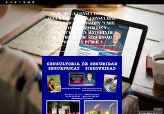 Segurpricat @juliansafety   Consultoria de Seguridad Safety Segurpricat Consulting nacional e internacional.Planes de seguridad y autoprotección http://segurpricat.com.es  Pau Claris 97 Barcelona Spain http://segurpricat.com.es/es/canal-de-videos   #siseguridad #segurpricat #juliansafety http://www.segurpricat.com via @url2pin http://segurpricat.eu  http://segurpricat.org via @url2pin