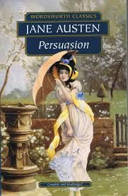 persuasion cover - Google Search