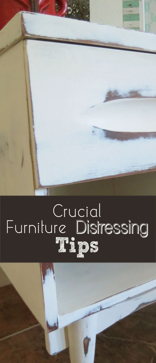 Furniture 175 How To Make Chalk Paint And Distress Furniture On Iheartnaptime Com Diy Tips