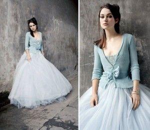 Traditional Irish Wedding Dress Styles