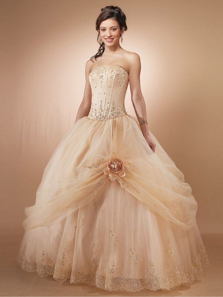 http://www.merledress.com/media/catalog/product/cache/1/image/9df78eab33525d08d6e5fb8d27136e95/b/a/ball_gown_strapless_embroidery_sleeveless...