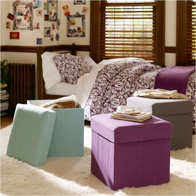 Decorating Ideas > College Dorm RoomApartment Inspiration And Organization  ~ 041849_Nifty Dorm Room Ideas