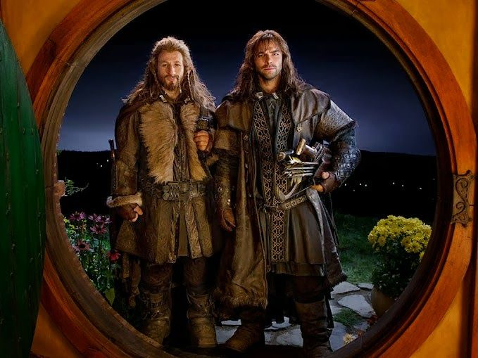 Image result for Kili at your service