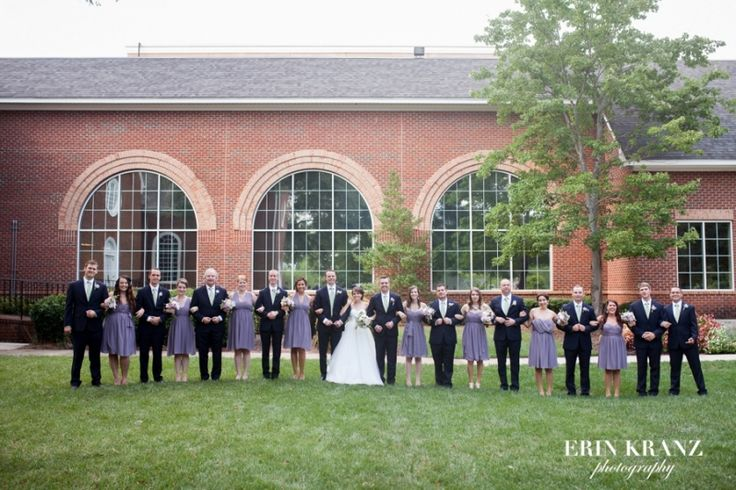 Charlotte-wedding-photographer-Renaissance-Southpark-photos_063