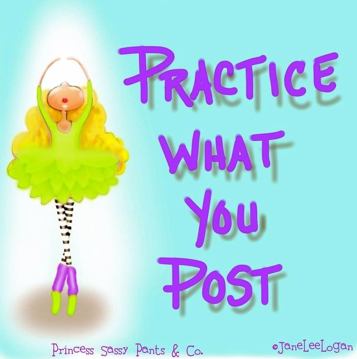 Image result for practice what you preach pictures