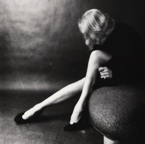 Image result for images, marlene dietrich, sexy