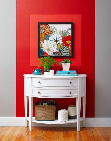 Quick and Easy Paint Projects | Midwest Living