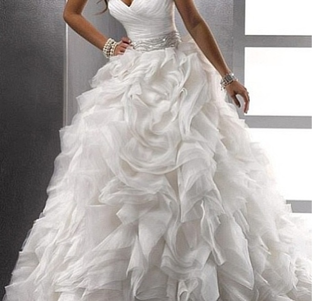 Image result for  gorgeous princess yellow ballroom dress