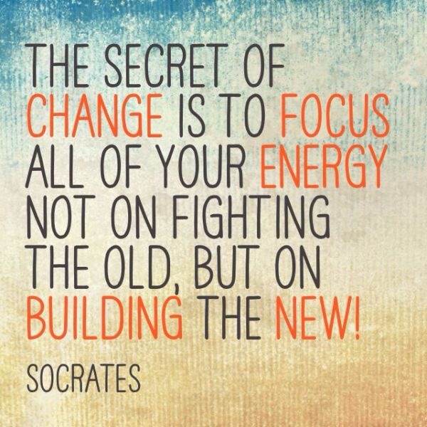 Embracing Change At Work Quotes. QuotesGram