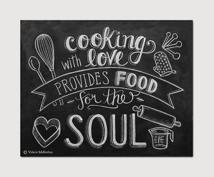 cooking quote quotes pinterest on kitchen quotes id=27190