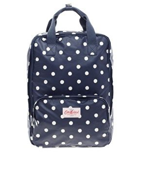 Image 1 of Cath Kidston Backpack
