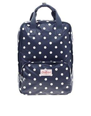Image 1 ofCath Kidston Backpack