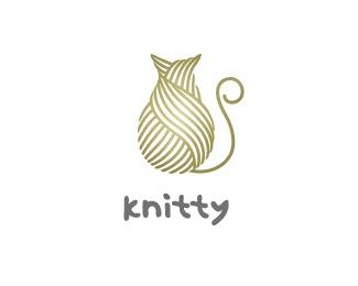 Knitty :: by Miroslav Vujovic Graforidza
