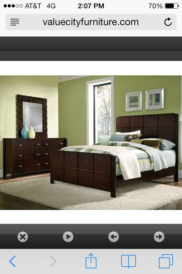 Vcf Bedroom Furniture Decoration Access
