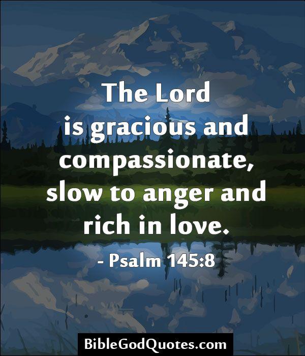 Image result for compassionate god