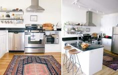 Excellent Kitchen Rug Ideas That Surely Will Delight You