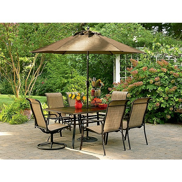 sears outdoor patio furniture Patio furniture from Sears | Gardening/Outdoor Living
