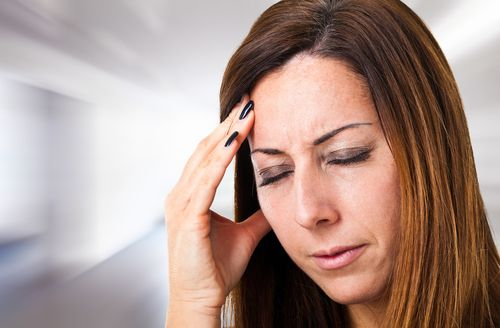 Dr Oz Headache Relief: Cluster Headache Symptoms & Migraine Remedies    #DrOz #migraine