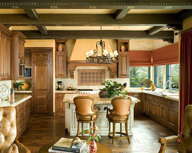 tudor style house interior design ideas tudor interior on home interior design ideas id=45518