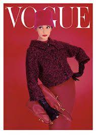 vintage vogue - Google Search