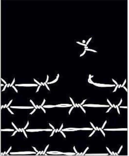 kır zincirleri